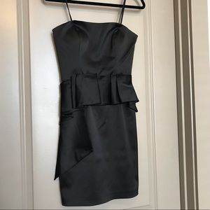 Max and Cleo Size 2 LBD